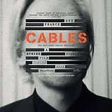 #poster #cables #face