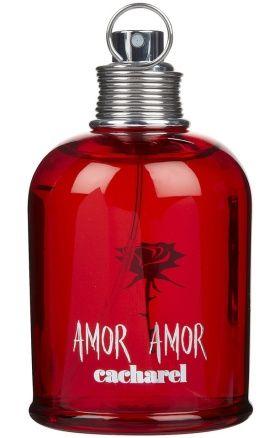 Perfumes Con Feromonas Qué Son Y Cuáles Son Los Mejores Ellas Hablan Perfume Con Feromonas Perfume De Mujer Perfume