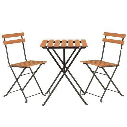 15 Elegant Table Et Chaise De Jardin Ikea Pics