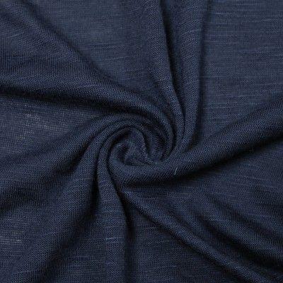 Mocha 100 Rayon Slub Jersey Knit Fabric Jersey Knit Fabric By The Yard 1 Yard 13412 Mocha Stylishfabric Com Slub Jersey Knit Jersey Knitted Fabric