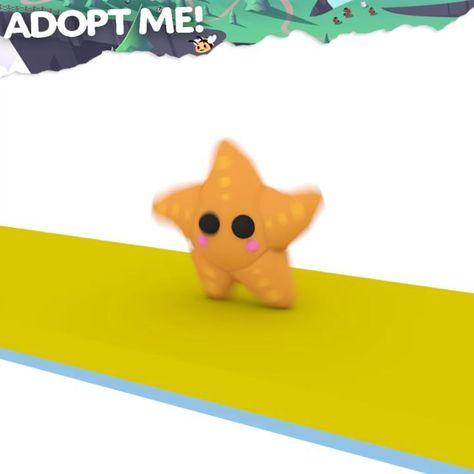 84 Adopt Me Ideas