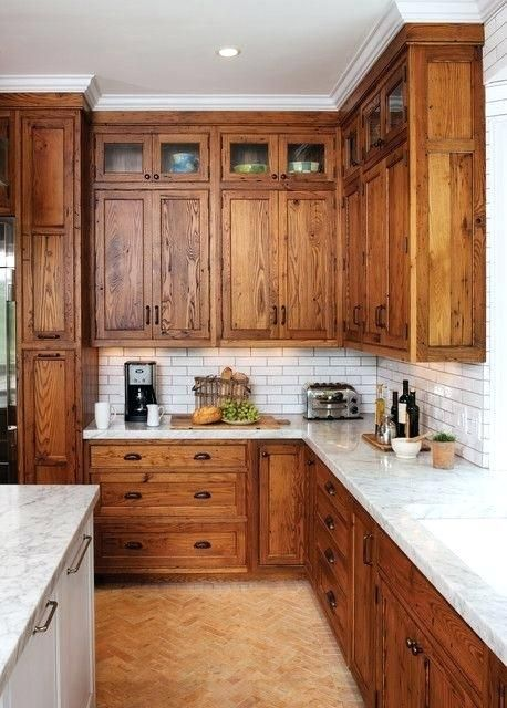 Modern Wood Cabinets Webleaks Info With Images Rustic