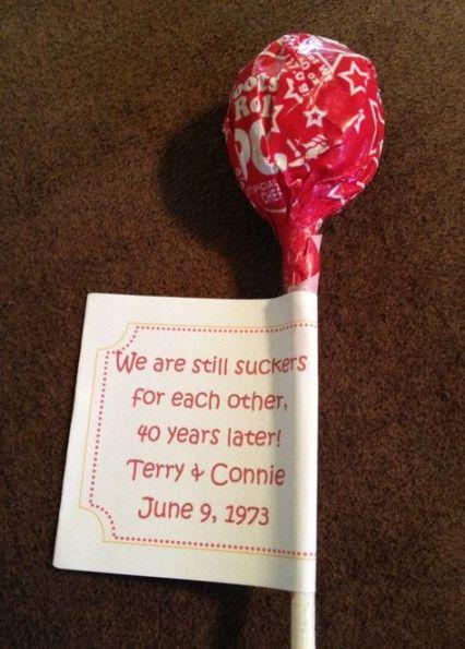 Wedding Invitations Wording Parents 50th Anniversary 57 Ideas Anniversary Party Favors 40th Anniversary Party 60th Anniversary Parties