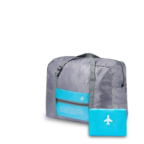 CoolStuff Travel Shoe Bags,Retro Blue Compass Drawstring Backpack Hiking Climbing Gym Bag,Large Big Durable Reusable Polyester Footwear Protection
