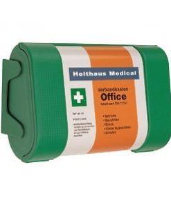 Erste Hilfe Emmerich Safety Erste Hilfe Office Erste Hilfe