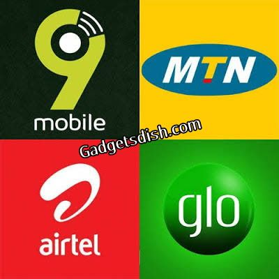 How To Be Eligible For Airtel Mtn And 9mobile 1gb For N200 Naira Data Plan How To Plan Data