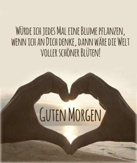 Guten Morgen Liebe Sprüche Bilder Guten-Morgen-Ich-Liebe-Dich-Spruch-1 Guten-Morgen-Ich-Liebe-Dich-Spruch-1