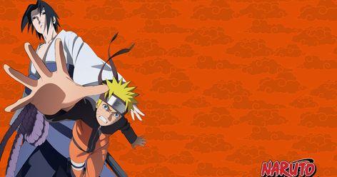 Anime Wallpapers Naruto Shippuden Movie 2 Bonds Madman Naruto The