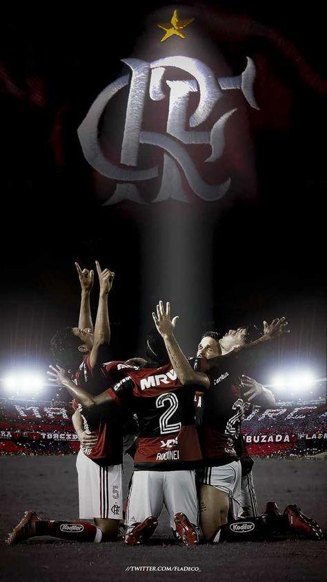 Vamos Virar Mengo Imgur Fotos De Flamengo Flamengo
