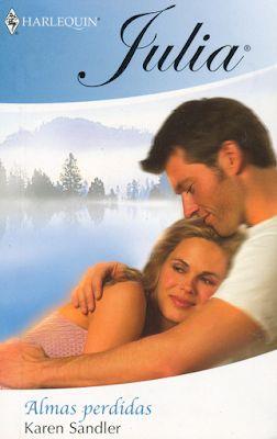 Pin En Novelas Romanticas