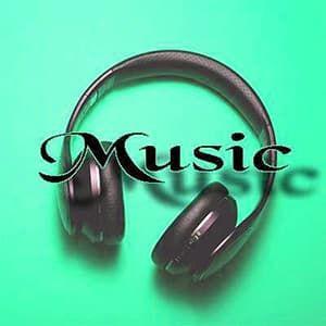 Live Online Radio Listen Popular Online Radio Station Radio Station Radio Free Radio