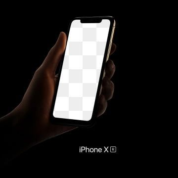 Maquete Do Iphone Xs Gratis Iphone Mockup Free Phone Template Iphone