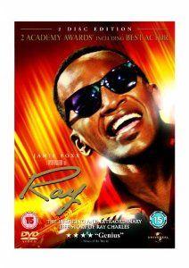 ray charles full movie online free