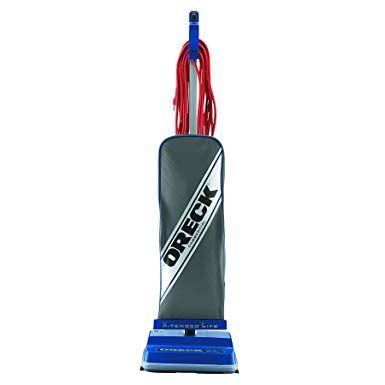 Oreck Commercial Xl Commercial Upright Vacuum Cleaner Xl2100rhs Commercial Vacuum Upright Vacuum Cleaner Best Vacuum