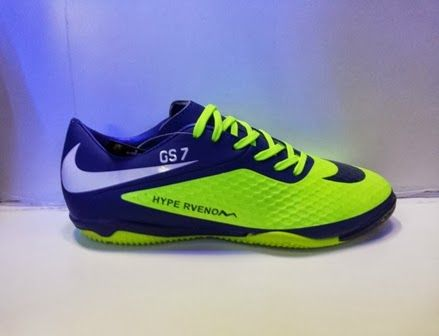 brandedsepatuonline.com adalah toko online sepatu yang menjual berbagai  macam produk seperti adidas fc4d1e5071