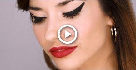 List Of Pinterest Amy Winehouse Makeup Tutorial Pictures Pinterest