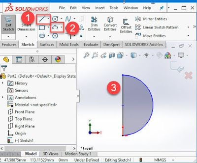 Pin On Guide To Solidworks For Beginners
