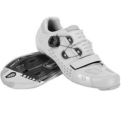 Scott Road Premium 44 Matte Grey Review Road Bike Shoes Bike Shoes Bike