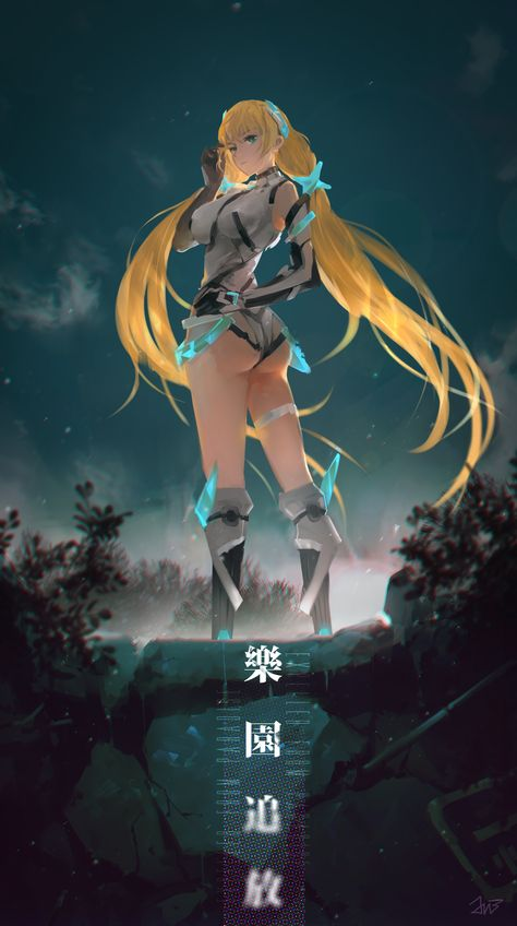 140 Best Paradise images in 2020 | Expelled from paradise