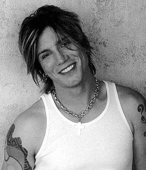 "love johnny reznik's smile!  Dear Johnny, ""I wanna wake up where you are...."""