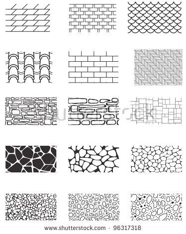 Building Wall Collection Of The Building Wall Texture Stone