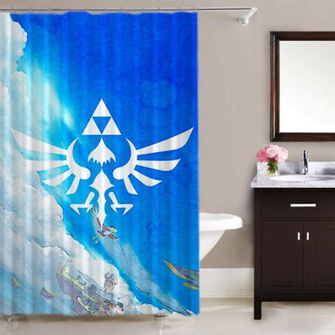 Pin By Redstarcosplay On The Legend Of Zelda Costume With Images