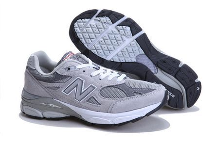 new balance's 574,new balance shoe store coupons
