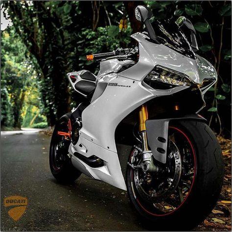 Kennzeichenhalter Honda Suzuki Kawasaki Yamaha Ducati Aprillia Harley Davidson U