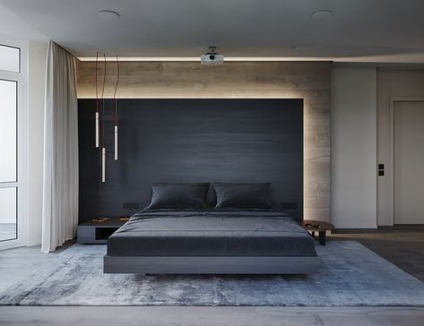 Sm schlafzimmer ~ 2063 best quartos images on pinterest master bedrooms bedroom