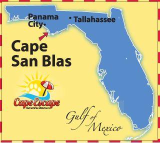 Mexico Beach Map Art Print, Florida Map Art, Port St Joe Map ... on santa rosa beach florida map, st. joseph bay florida map, indian pass florida map, mexico beach florida map, new port richey florida map, fort myers florida map, mobile florida map, coral springs florida map, century florida map, new smyrna beach florida map, west palm beach florida map, spring hill florida map, captiva island florida map, destin florida map, seahorse key florida map, holmes beach florida map, lanark village florida map, indian rocks beach florida map, fountain florida map,