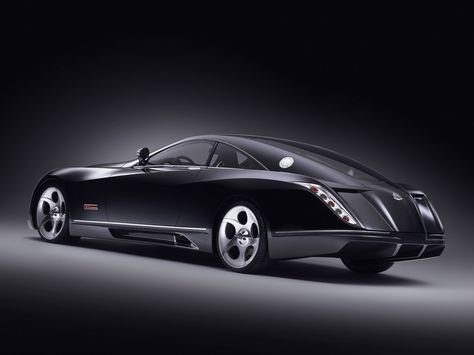 Awesome 12 Best Maybach Images On Pinterest | Fancy Cars, Maybach Exelero And Dream  Cars