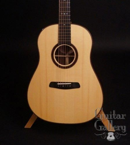 29 Marvelous Acoustic Guitar Under Saddle Pickup In 2020 Guitar Acoustic Guitar Acoustic