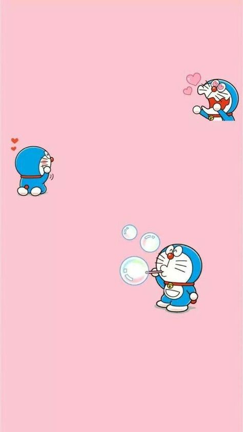 Doraemon Wallpapers Click Image Link To Get More Wallpapers