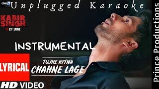 Tujhe Itna Chahne Lage Hum Theme Ringtone Download In 2020 Mp3 Song Download Mp3 Song Ringtone Download