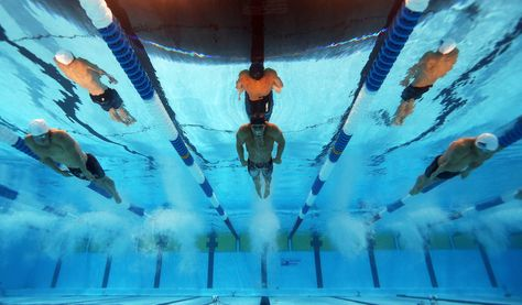 the 27 best photos from the olympic trials competitive swimming olympic trials and olympics