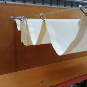 Wave Shades (Retractable Shades) Ready Made Sizes U2013 Shade Sails LLC