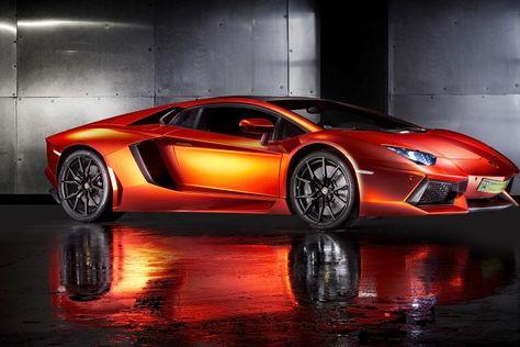 Super Car Images- Free HD 3D Wallpaper