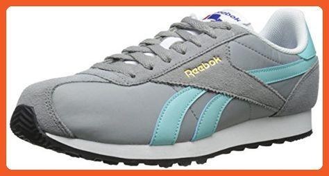 4d9c3682038 Reebok Women s Royal Alperez Run Classic Shoe