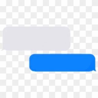 Free Png Download Bulle De Message Iphone Png Images Iphone Message Bubble Transparent Clipart In 2021 Iphone Text Bubble Text Bubble Iphone Texts