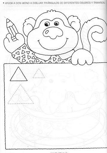 Dia Dos Animais Desenhos Para Colorir E Outras Sugestoes De Ativid