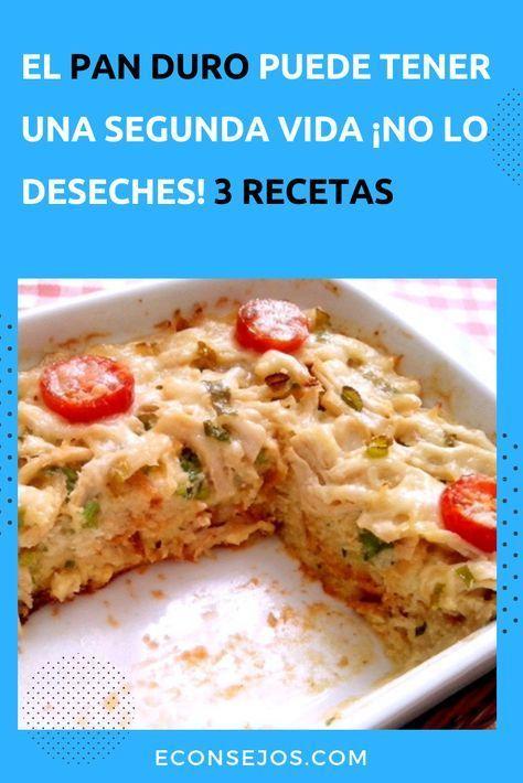 c3533991e0cefd1cf50365744cfed267 - Recetas Cocin
