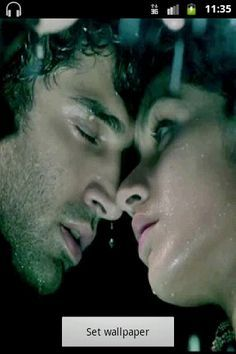 aashiqui 2 tamil mp3 songs free download 2013
