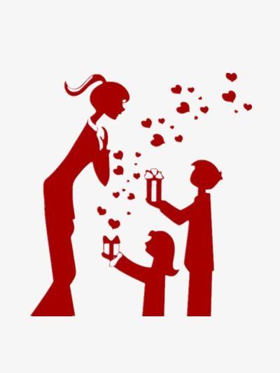 هدية عيد الشكر يوم المعلم المعلم صورة ظلية هدية المعلم عيد الشكر Png صورة للتحميل مجانا Teachers Day Gifts Teacher Gifts Gifts