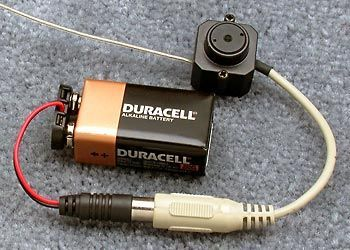 558 best amplificador images on Pinterest | Electronics projects ...