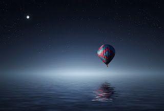 تحميل اجمل خلفيات للكمبيوتر Hd Wallpapers For Mac 4k Landscape Photography Air Balloon Balloons