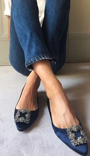 c004949a460e8 Manolos | OMG SHOES in 2019 | Manolo blahnik heels, Manolo blahnik ...