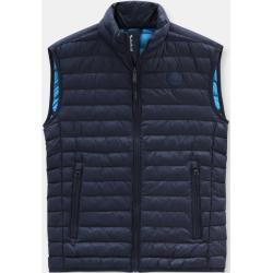 Blaue Timberland Jacken für Herren riesige Auswahl online