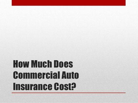 227 Best cars images   Car insurance, Auto insurance ...