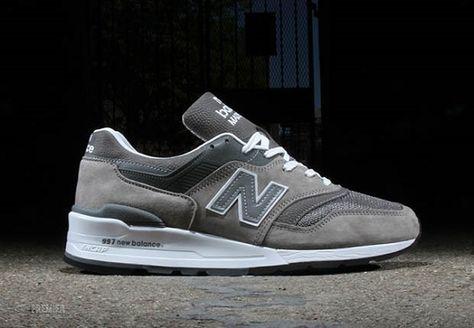 76cba39c45 c35b12ce8c1af1b8b52c9da11a60de91--new-shoes-shoes-sport.jpg