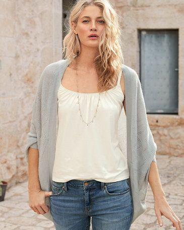 Women's Pullover Sweaters, Cardigan Sweaters | Garnet Hill